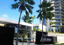 Apartamento à venda, 335 m² por R$ 3.100.776,90 - Altiplano Cabo Branco - João Pessoa/PB