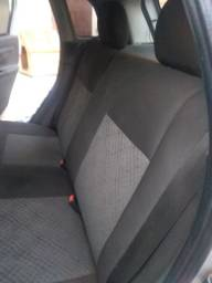 Ford Fiesta Rocam 2013/2014