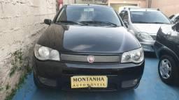 Fiat Palio Economy 1.0 Flex Ano 2010 Montanha Automoveis