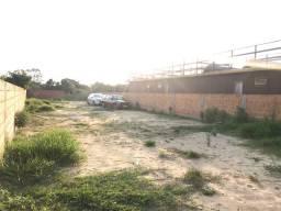 Vendo terreno próximo a Guarda do Embau
