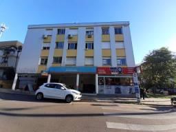 POA - Alugue sem fiador! Ap 1 Dorm., próx. Hospital Conceição