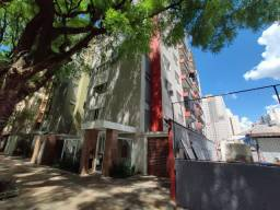 Vendo Excelente apartamento na região central