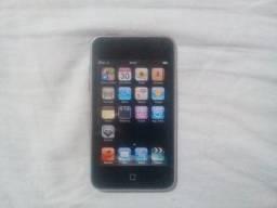 iPod 4 32Gb . Aceito Propostas
