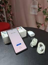 Samsung Galaxy A71 128gb 6gb RAM dual sim
