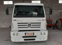 Wolkswagen 13180