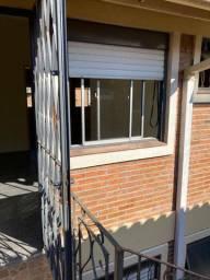 Apartamento em Pelotas, 2 quartos, bem localizado