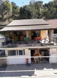 Título do anúncio: Vende-se casa duplex