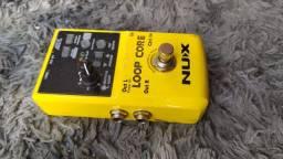 Loop core nux