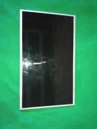 Tela notebook Hp g42 440br