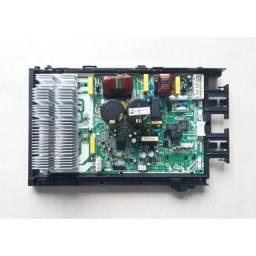 Placa Principal Condensadora Midea Inverter 38MBCB09M5
