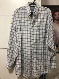 Camisa request