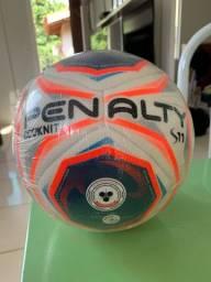 Bola Oficial penalty - Nova
