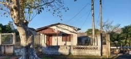 Casa à venda com 2 dormitórios em Vila ipiranga, Porto alegre cod:321921