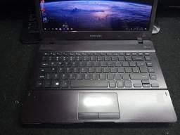 Notebook Samsung I5 5200u 8GB Ram HD 1TB