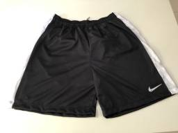 Short Dry fit  R$ 30,00