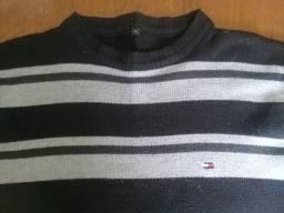 Blusão Tommy Hilfiger