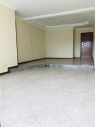 Apartamento 3 quartos suíte Cando do Forte