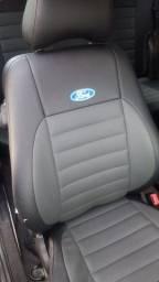 Ford Ka Completo 2011