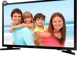 Tv 48 sem smart para conserto!! * Leia o anúncio *