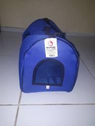 Bolsa de transporte pets
