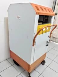 Máquina pizza _ compacta print