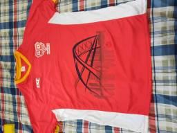 Camisa Osasco Audax Original
