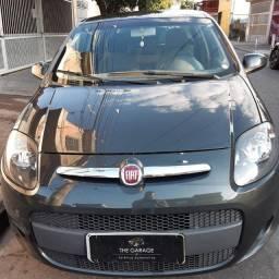 Fiat / Palio Essence SP