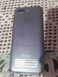 Philco HIT MAX 128GB
