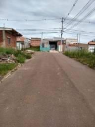 Terreno Fazenda Rio Grande Bairro Estados próx. Mercado Recanto, R$727,88 mensais.