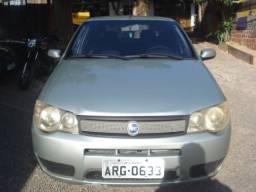 Fiat ,palio ,ano 2008 , 1,0 flex , 4 portas , completo ,vendo ou troco ,,,,,
