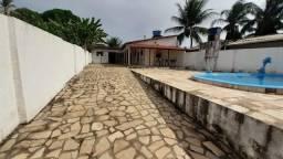Casa na Praia de Jacumã com 5 quartos com Piscina