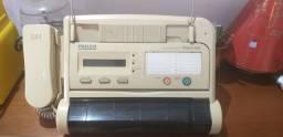 Vendo Fax Philco