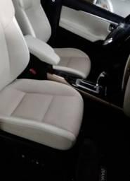 Toyota Hilux SW4 SWDA4JD ano 18/19 7 lugares