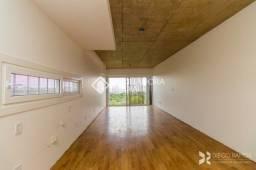 Apartamento à venda com 2 dormitórios em Jardim europa, Porto alegre cod:242216