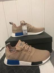 Adidas nmd 43