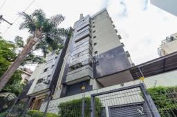 Apartamento à venda com 2 dormitórios em Petrópolis, Porto alegre cod:288005