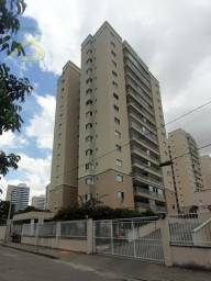 Apartamento Padrão para alugar em Fortaleza/CE