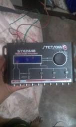 Processador Stetsom