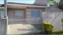 Casa para locação em Oficinas, Ponta Grossa -PR