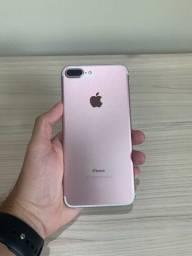 iPhone 7 Plus / 32gb