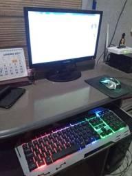 Computador elcoma