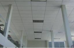 Trabalhamos com drywall