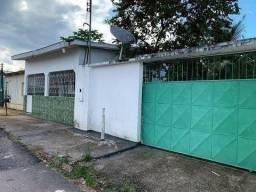 Casa no Careiro Castanho, 4 quartos, sendo 1 suíte