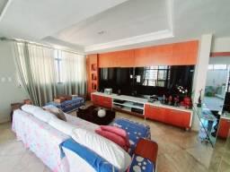 Maravilhoso Apartamento no Umarizal