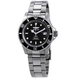 Relógio Invicta Pro Diver 26970 Original Promoção
