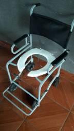 Cadeira de banho 160