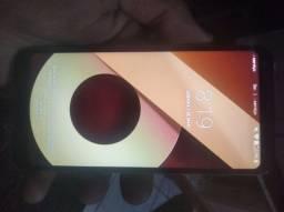 LG Q6 plus 32G