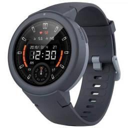 Relógio Xiaomi Amazfit Verge Lite A1818