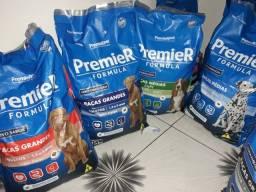 Ração Premier Cães Adultos 15kg