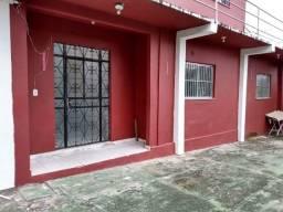 Apartamento para Aluguel, Petropólis, 2 quartos - Manaus/AM